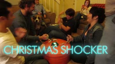Christmas_Shocker