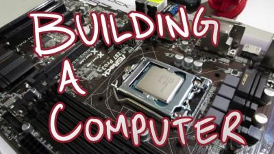 I_Build_a_Computer
