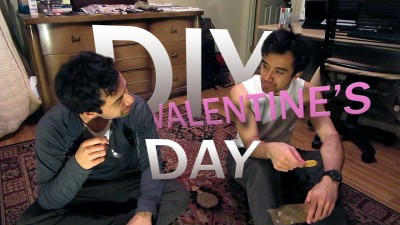 DIY_Valentines_Day