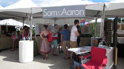 Salt_Lake_City_Pride_2015_-_Sam_&_Aaron